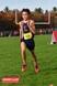 William Heenan Men's Track Recruiting Profile