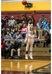 De'Markus Crosby Men's Basketball Recruiting Profile