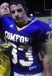 Garrett Pressler Football Recruiting Profile