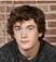Mason Martin Men's Ice Hockey Recruiting Profile