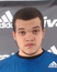 Reed Anderson Football Recruiting Profile