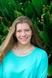 Abigail Baumgartner Women's Swimming Recruiting Profile