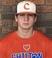Rylee Thornton Baseball Recruiting Profile