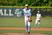 Nick Massaro Baseball Recruiting Profile