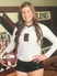 Jacey Koethe Women's Volleyball Recruiting Profile