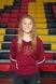 Morgan Sterrett Women's Volleyball Recruiting Profile