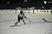 Zachary Monaco Men's Ice Hockey Recruiting Profile