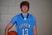 Tyler Epting Men's Basketball Recruiting Profile