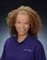 Sienna DeGross Women's Basketball Recruiting Profile