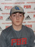 "Darin ""Leigh"" Sullivan Baseball Recruiting Profile"