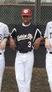 William (Will) Boley Baseball Recruiting Profile