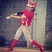 Maria Trivelpiece Softball Recruiting Profile