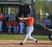 Josh Llewellyn Baseball Recruiting Profile
