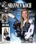 Shannen Koch Women's Ice Hockey Recruiting Profile