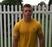 James Burkhardt Men's Track Recruiting Profile