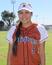 Emma Ruth Softball Recruiting Profile