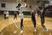 JAZMYN WOMACK Women's Basketball Recruiting Profile