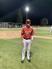 William Hernandez Baseball Recruiting Profile