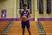 Curtis Butler Jr Men's Basketball Recruiting Profile