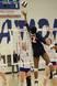 Victoria Barrett Women's Volleyball Recruiting Profile