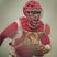 Daniel Weir Baseball Recruiting Profile