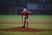 Marquiez Lewis Baseball Recruiting Profile