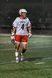 Xander Welty Men's Lacrosse Recruiting Profile