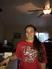 Savannah Hernandez Softball Recruiting Profile