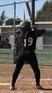 Haley Vanlaar Softball Recruiting Profile