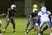 MARTIN FLEMING JR Football Recruiting Profile