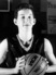 Jackson Miller Men's Basketball Recruiting Profile