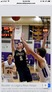 Caden Sehr Men's Basketball Recruiting Profile
