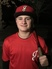 Bryce Overman Baseball Recruiting Profile