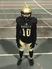Dalton Oronoz Football Recruiting Profile