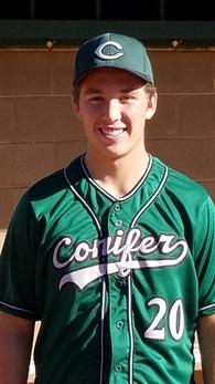 John Votaw's Baseball Recruiting Profile