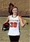 Athlete 274290 small