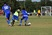 Keon Nelson Men's Soccer Recruiting Profile