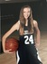 Hannah Herness Women's Basketball Recruiting Profile