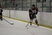 George Makricostas Men's Ice Hockey Recruiting Profile