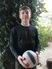 Joseph (Joe) Kennedy Men's Volleyball Recruiting Profile