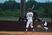 Kason Knight Baseball Recruiting Profile