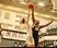 Hannah Norwood Women's Basketball Recruiting Profile