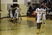 Cedrick Jones Men's Basketball Recruiting Profile