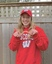 Callahan Dunn Women's Swimming Recruiting Profile