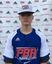 Michael Sutherland Baseball Recruiting Profile