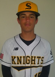 Ian Fernandez's Baseball Recruiting Profile
