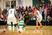 Ian DuBose Men's Basketball Recruiting Profile