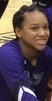 Eleasa Woodson Women's Volleyball Recruiting Profile