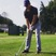 Zachary Byerly Men's Golf Recruiting Profile