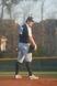 Wesley Hancock Baseball Recruiting Profile